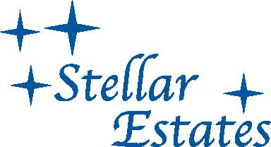 Stellar Estates